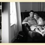 צילומי משפחה בוק צילום אילן סימן טוב סטודיו לצילום