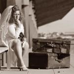 תערוכת צילומים חתונה #איזבל אדלר #דפנה ארמוני מה קשור צילום אילן סימן-טוב אסתי זקהיים