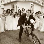 תערוכת צילומים חתונה ישראל קטורזה צילום אילן סימן-טוב