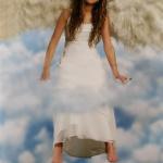 תערוכת צילומים חתונה אורלי פרל צילום אילן סימן-טוב