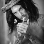 צילומים בוק שחקן צילום אילן סימן טוב סטודיו לצילום עוז זהבי ישו
