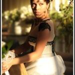 צילומי חתונה חתן כלה צילום אילן סימן טוב סטודיו לצילום צילומי חוץ שדות טבעות נישואין חופה קידושין אולם