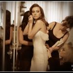חתונה איפור צילום אילן סימן טוב שמלת כלה ארוע