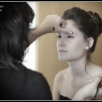 חתונה איפור צילום אילן סימן טוב ליאור סושרד