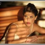 צילומי חתונה חתן כלה צילום אילן סימן טוב סטודיו לצילום