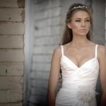 צילומי אופנה צילום אילן סימן טוב סטודיו לצילום שמלות כלה צילומים בפראג צ'כיה
