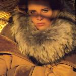 צילומי אופנה צילום אילן סימן טוב סטודיו לצילום פראג