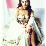 צילומי אופנה צילום אילן סימן טוב סטודיו לצילום