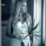 צילומי חתונה חתן כלה צילום אילן סימן טוב סטודיו לצילום צילומי חוץ שדות טבעות נישואין חופה קידושין אולם צילומים בטבע