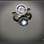 חתונה איפור צילום אילן סימן טוב שמלת כלה ארוע טבעת נישואין חופה קידושין