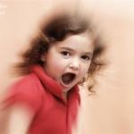 ילדה צילומי ילדים אילן סימן טוב צלם אירועים ומשפחה בת מצוות בר מצוות צילום kids israel photoshoot tel avav hpu