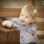 צילומי ילדים סטודיו אילן סימן-טוב ותינוקות צילומי משפחה צילומי בוקים בת מצווב בר מצווה