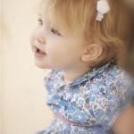 צילומי ילדים סטודיו אילן סימן-טוב ילדה בוק צילומים צילומי תינוקות צילומי ילדים צילומי משפחה
