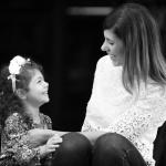 בוק משפחה צילום אילן סימן-טוב סטודיו לצילום