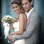 צילומי חתונה חתן כלה צילום אילן סימן טוב סטודיו לצילום ליאור סושרד