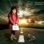 סטודיו לצילום אילן סימן-טוב צילום ילדים